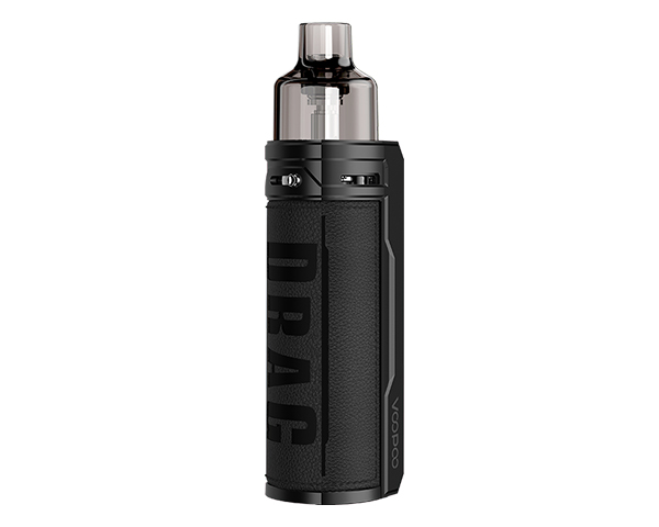 Cigusto voopoo-drag-s-dark-knight