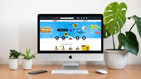 Cigusto-nouveau-site-web