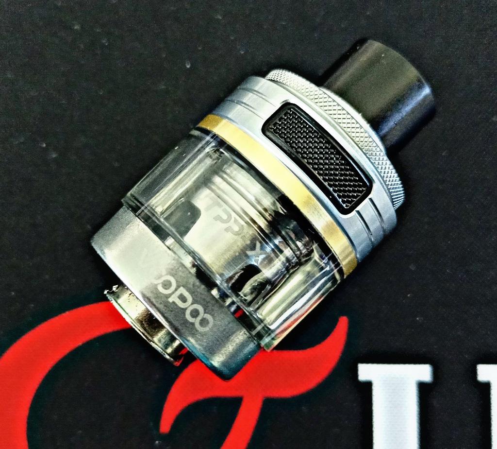 Cigarette electronique Drag X Pro de Voopoo | Ecigarette pour un vape DL | Cigarette electronique Drag X Pro de Voopoo | Ecigarette pour un vape DL | Cartouche Pod TPP X