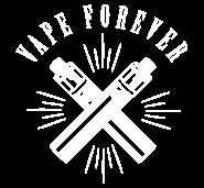 Vape Forever Cigusto | Cigarette electronique E Liquide Clearomiseurs et Accessoires pour vapoteurs