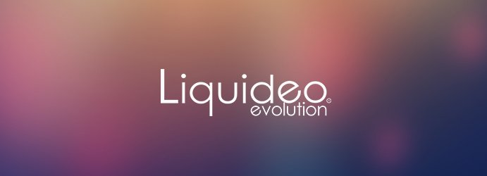 E liquides Evolution de Liquideo