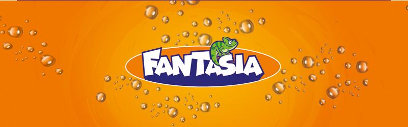 E liquide Fantasia du fabricant francais Liquideo