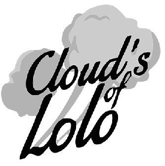 clouds_of_lolo.png