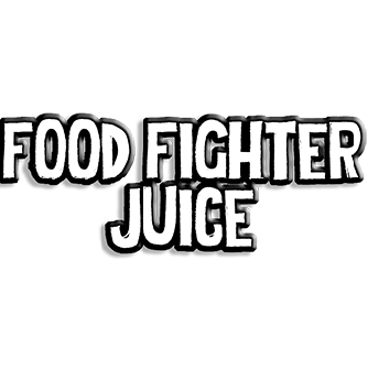 FOOD FIGHTER JUICE 334.png