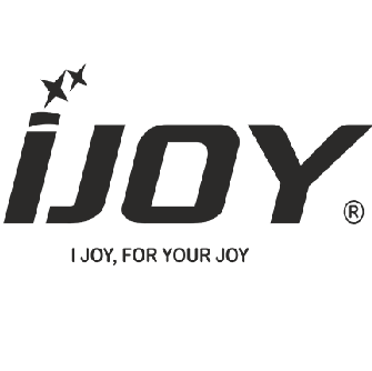 IJOY 334.png