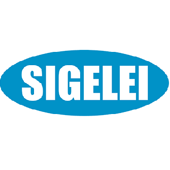 SIGELEI 334.png