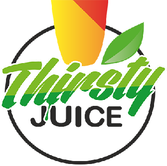 THIRSTY JUICE 334.png
