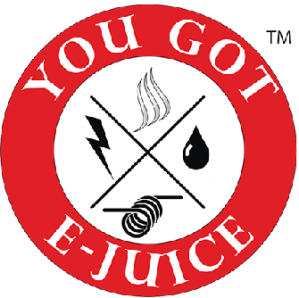 YOU GOT EJUICE 334_1.png
