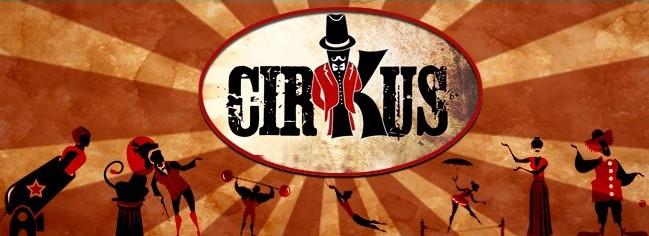 cirkuss.jpg