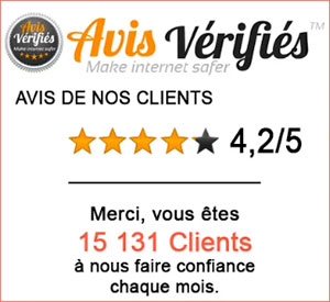 avis-verifies.jpg