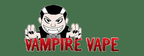 vampirevape-1-.png
